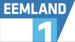 Eemland 1